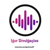 Igor Divulgações