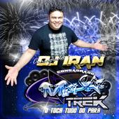 DJ IRAN MUSISTAR