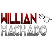 Dj Willian Machado