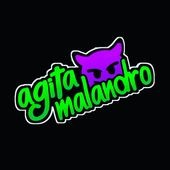 Agita Malandro BSB