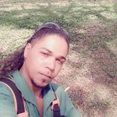 Isael C Santana Isael