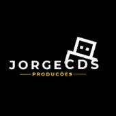 jorge CDS