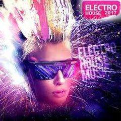 Cd Set Musica Eletrônica Eletro Para Academia Variados