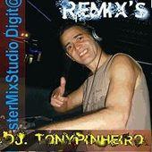 DJ TonyPinheiro