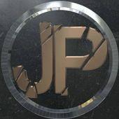 JP Gospel OFC