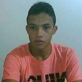 Leandro de Sousa Pereira