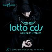 Lotto Cds