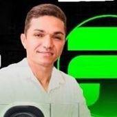 Fernando Pisadinha