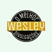 wesley Dv
