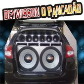 deywisson cd