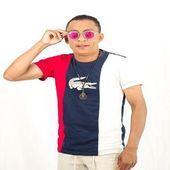 Champa Hits