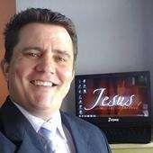 Luciano Santana Ferreira