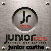 junior cds