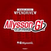 Allysson GL DIVULGAÇÕES