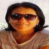 Marcia Nunes
