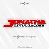 Jonatha divulgações