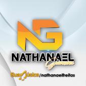 Nathanael Gravações