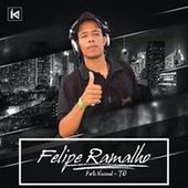 Felipe Ramalho