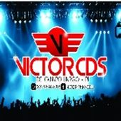 VictorCDS