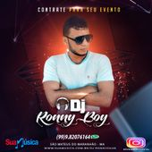 Dj Ronny Boy