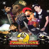 Kley Alves Babyproductions GM