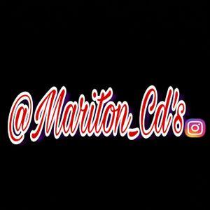Coracao De Aco Hungria 2k17 Maritoncds Rap Hip Hop Sua Musica