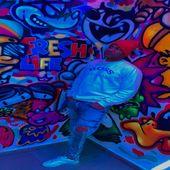 Netto Gasparoficial