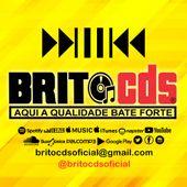 BRITO CDS