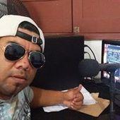 DJ-scooby Saldade