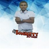 donizety souza
