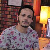 Bruno Mends Produtor