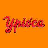 Ypióca