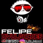 Felipe Divulgacoes OFICIAL 2