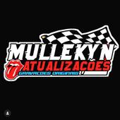 Mullekyn_Atualizações