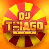 Dj Thiago Mix