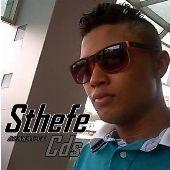 Sthefe Martins