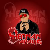 DJ HERNAN ARAÚJO