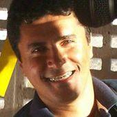 Joseildo Batista