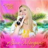 ALINE MORGANE