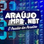 AraujoMP3Net