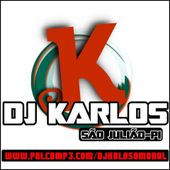 Dj Karlos De São Julião PI