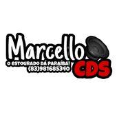 Marcello CDs PB