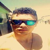 Amaury Araujo