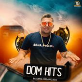 Dom Hits