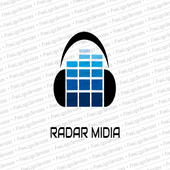 Radar Midia