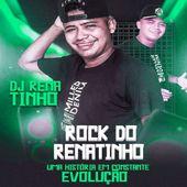 DJ Renatinho Mix