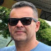 Ivado Marlon Castro Fernandes