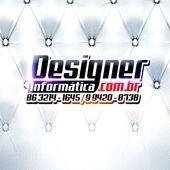 Designer Informatica