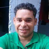 Francy Silva