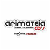 Arimatéia CDs